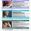 28-30.11 - KINOTERAPIA - TRZY FILMY - TRZY HISTORIE