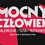 Mocny Człowiek - Maleńczuk / Tuta / Rutkowski