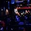 Świąteczne spotkanie z jazzem tradycyjnym w klubie Harenda