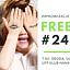 FREEvolous Improvisation #24 KIDS