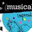 IMPRO ATAK!MUSICAL IMPROWIZOWANY