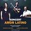 Amor Latino - koncert