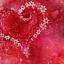 Medytacja Uzdrowienia Ran Miłości