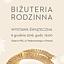 Biżuteria Rodzinna - Wystawa świąteczna