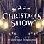 Christmas Show w Teatrze 6.piętro!