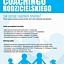 Szkoła coachingu rodzicielskiego: Jak uwalniać dzieci od grania ról i budować ich wartość?
