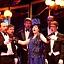 Cudowny świat operetki - koncert noworoczny