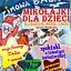Mikołajki dla Dzieci w Baśniowej odsłonie