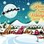 Kraina Świętego Mikołaja - Zaginiony prezent