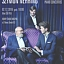 Szymon Nehring / Fryderyk Chopin Piano Concertos / 2.12.2016