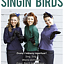 Koncert Singin'Birds