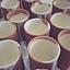 Kurs zdobienia ceramiki