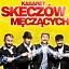 Kabaret Skeczów Męczących w Ząbkowicach Śląskich