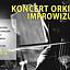 Koncert Wrocławskiej Orkiestry Improwizującej w CeTA