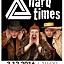 Koncert grupy Hard Times