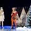 Zamieszanie ze świętami - spektakl świąteczny