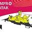 Impro Atak!