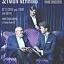 Szymon Nehring/ Fryderyk Chopin Piano Concertos