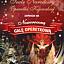 Teatr Narodowy Operetki Kijowskiej Operetki Czar - Noworoczna Gala  Operetkowa 2017