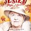 Jesień – recital Alicji Mieszało i zaproszonych gości