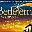 Betlejem w Gdyni // TGD, Natalia Niemen, Marika, Kuba Badach, Piotr Cugowski oraz Mate.O