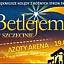 Betlejem w Szczecinie // TGD, Natalia Niemen, Marika, Kuba Badach, Piotr Cugowski oraz Mate.O