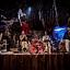 15.02.2017, godz. 19.00, KONCERT WILD HUNT LIVE! - Game Soundtrack w wykonaniu zespołu Percival!, Trzecia Scena