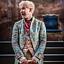 02.02.2017, godz. 19.45, National Theatre w Londynie: LIVE IN HD - Amadeusz w reż. P. Schaffera