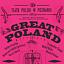 Great Poland
