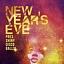 SQ New Years Eve pres. Shiny Disco Balls!