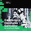 Gwatemala, Honduras, Salwador – na ścieżkach Majów - spotkanie globtroterów Towarzystwa Eksploracyjnego.