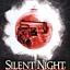 Cicha noc, śmierci noc 2