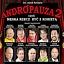 Andropauza 2