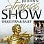 Wielka Gala Johann Strauss Show