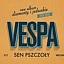 VESPA / Royal Kids Off The 1977