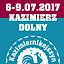 Kazimiernikejszyn 2017