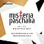 MISTERIA PASCHALIA 2017