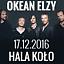 Okean Elzy