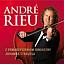 André Rieu & Orchestra Tour 2017