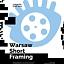 Warsaw Short Framing ̶̶ cykl pokazów filmowych prezentujących najnowsze dokonania polskiego i światowego kina offowego