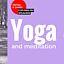 Yoga and meditation - Joga po angielsku