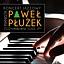 Koncert Jazzowy- Paweł Płużek