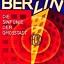 Berlin: symfonia wielkiego miasta