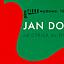 wystawa Jana Dobkowskiego Od Cybisa do Nowego Jorku