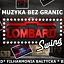 LOMBARD SWING-Muzyka bez granic