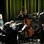 AREK SKOLIK AND HIS MEN - Specjalny Koncert Noworoczny // Jazz Top w Blue Note