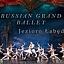 Russian Grand Ballet - Jezioro Łabędzie