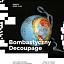 Bombastyczny Decoupage – rodzinne warsztaty decoupage.