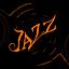 Świąteczny jazz w Cynamonie&Kardamonie! 15.12 godz.19:00