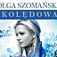 Olga Szomańska - Kolędowo